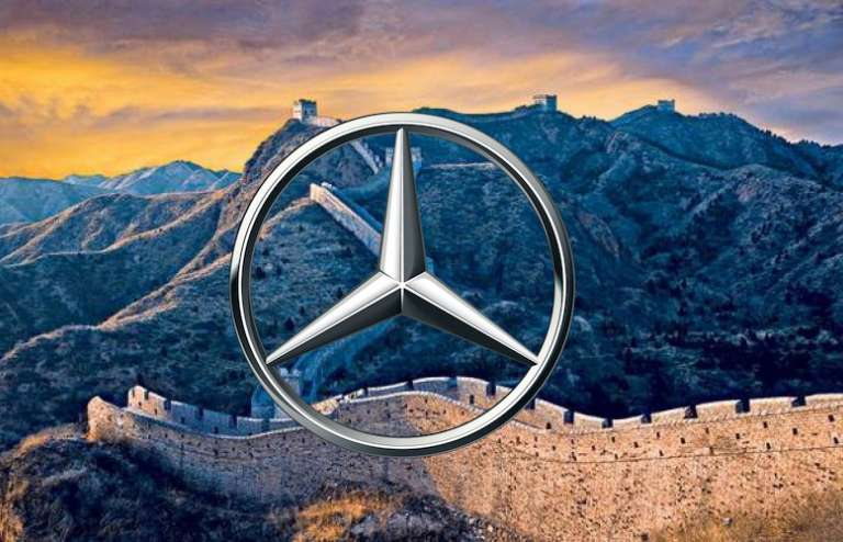 china f1axion