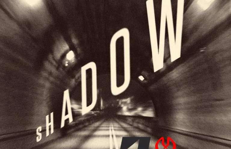 F1aXion Shadow!!
